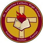 St. Augustine Catholic High School