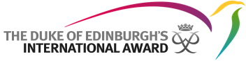 Duke of Edinbirgh's International Award